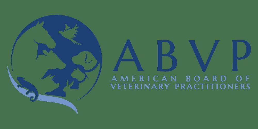 ABVP Horizontal Logo